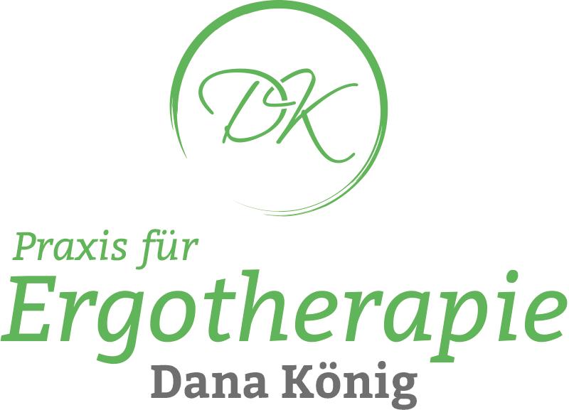 Dana König Ergotherapie