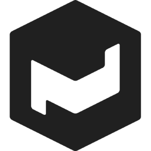 Logo Patrick Dehen Kommunikationsdesign